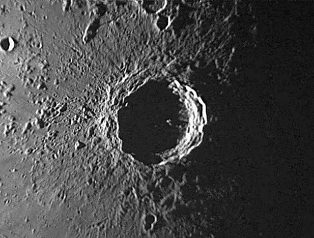Fotografando formações Lunares - Página 12 Lua012a