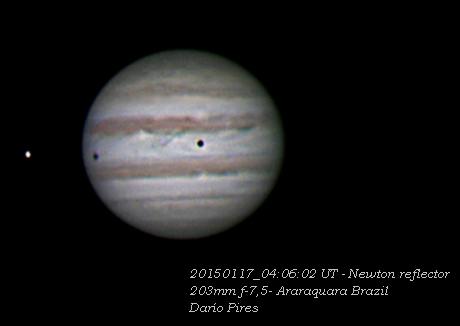 Júpiter 2014 - Página 2 937