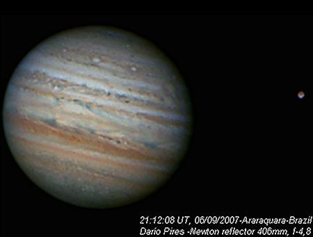 Júpiter 2014 - Página 2 Ganimedes
