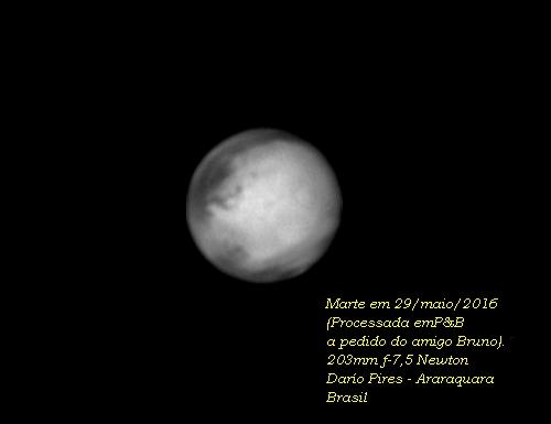 Alguém vai fotografar Marte essa semana? Marte%20P&B